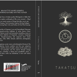 Arcane Symbols Special Edition Cover