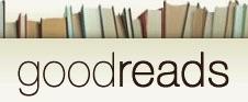 goodreads-btn