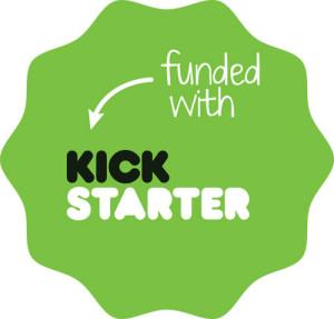 kickstarter_round1