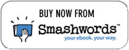 smashwords-btn