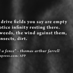 apparatus-quote7-fence