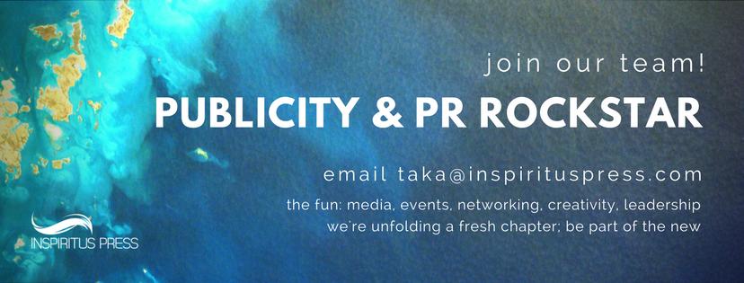 publicityrockstar