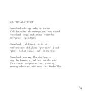 comfortofmaliceinterior-15